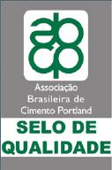 associacao brasileira de cimento portland